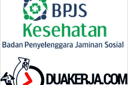 Lowongan Kerja Terbaru BUMN BPJS Kesehatan Bulan Desember 2016