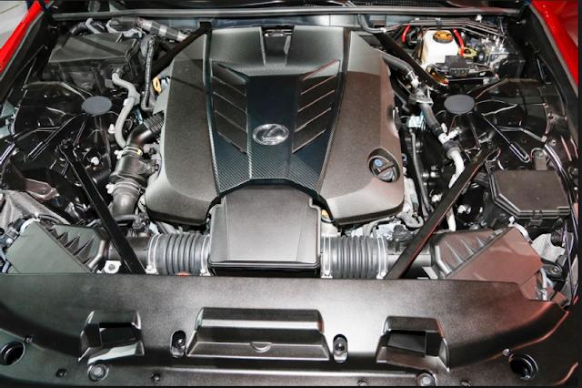 2018 scion frs. interesting frs 2018 scion frs engine upgrade on scion frs