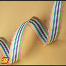 pita warna-warni