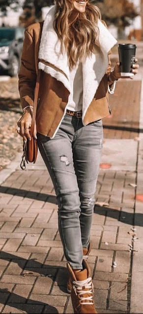 latest fashion dresses for winter