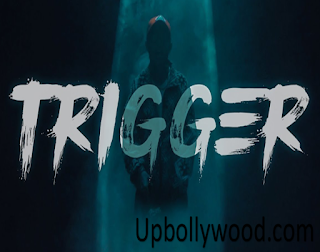 Trigger Carry Minati Song