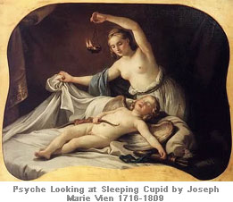 psyche-looking-at-sleeping-cupid