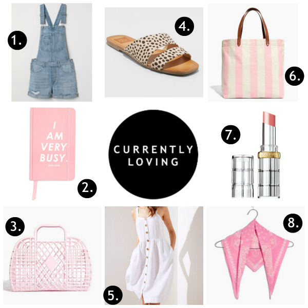 target finds, north carolina blogger, style on a budget, currently loving, what to buy for summer, mom style, summer style