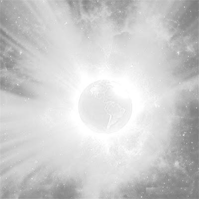 Уинтвин: Белый Огонь AN |  Конверсия AN |Медитация на Белый Огонь AN (АН) Whiteflameearth