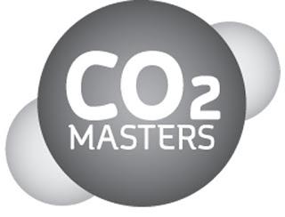 CO2 Cylinder Tanks for Rent at Co2Masters.com or ATLSpecialFX.com