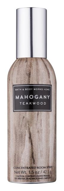 bath and body works bytovy sprej notinosk