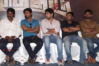 Vizhithiru Movie Press Meet Stills  0018.jpg