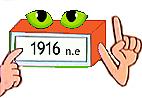 Niemcy odkryli sztuczne detergenty, które zaczęto używać do produkcji mydła
