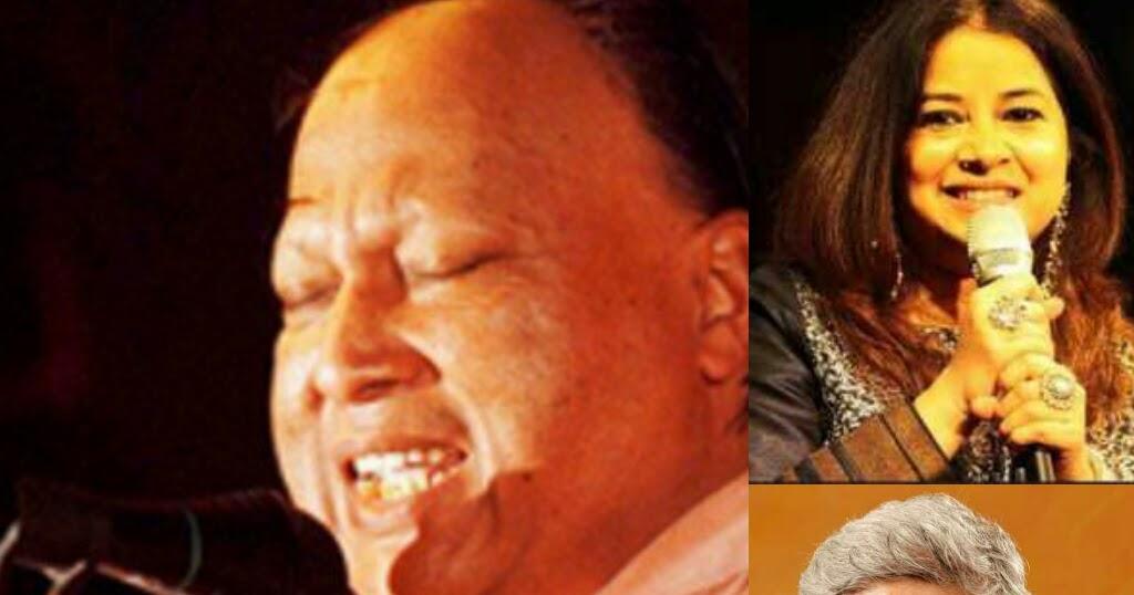 Accurate Guitar Chords: Guitar chords: Tere Bin Nahi Lagda Dil Mera ...
