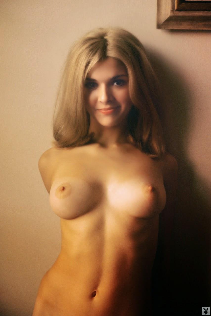 Amy Smart Nude Metacafe 84