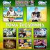 DISCO DE MP3 TOMA TACADINHA