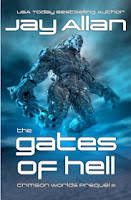 https://www.amazon.com/Gates-Hell-Crimson-Worlds-Prequel-ebook/dp/B00J1XES8M