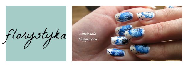 http://callais-nails.blogspot.com/2012/09/projekt-finish-pearl-i-metoda-one-stroke.html