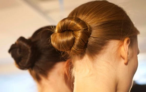 Top 10 Best Wedding Hairstyle In 2017
