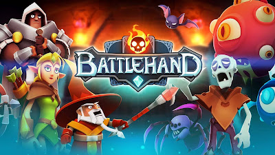 battlehand v1.2.1 Apk Terbaru For Android