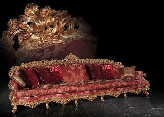 toko jati jual mebel jepara jati ukiran duco klasik mewah,Sofa Jati Ukiran Jepara Interior Sofa Tamu Classic Duco