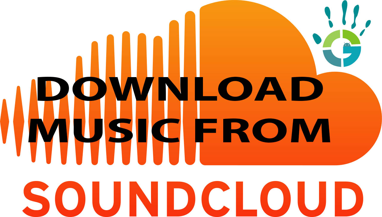 Trick] Download Soundcloud Music for Free Without Root