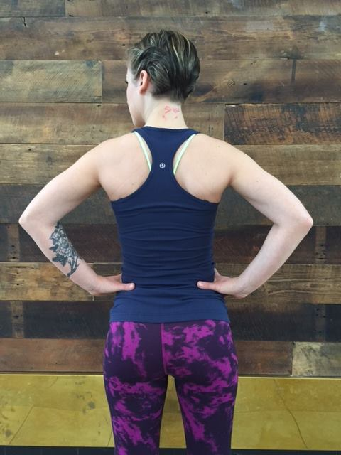 lululemon-breezy-regal-plum-wuc