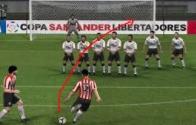 Cara menguatkan Otot Kaki Untuk Menendang Bola