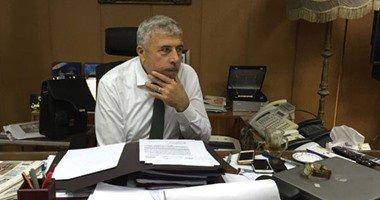 حبس طبيبين بالمحلة في قضية بيع الاطفال