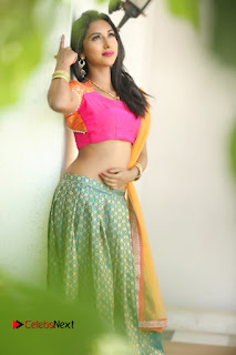 Actress Sabby Jey Latest Pictureshoot Gallery  0013.jpg
