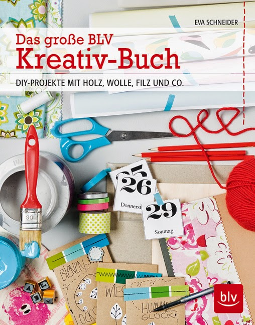 https://www.blv.de/buchdetails/titel/978-3-8354-1212-5-das-groe-blv-kreativ-buch/