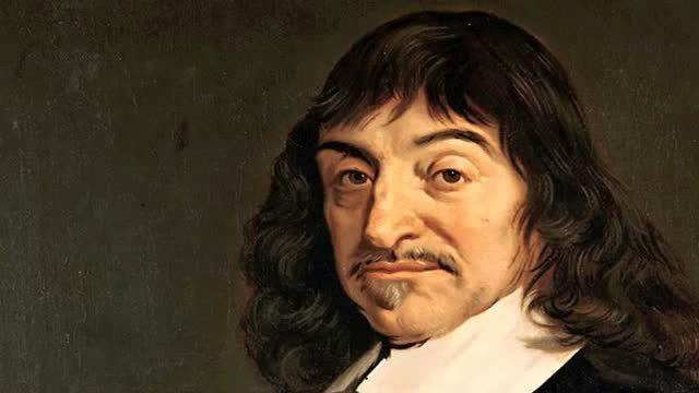 scientific discoveries, Rene Descartes