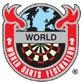 Ferderació Mundial de Dards
