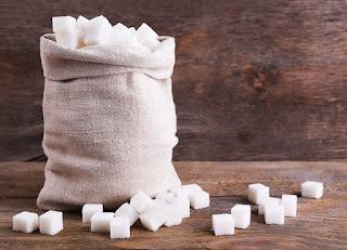 Что мы знаем о фруктозе? Друг или ваш, делающий нас диабетиками?