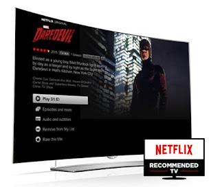 Apa Itu Netflix? Penjelasan Tentang Netflix