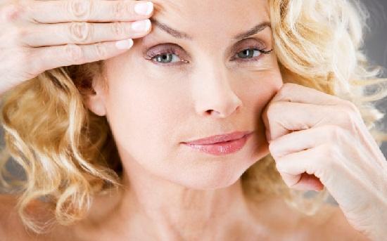 Cùng đánh giá các công nghệ căng da mặt trên thị trường hiện nay