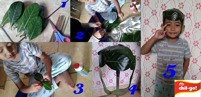 permainan untuk menstimulasi kecerdasan anak usia 2 hingga 8 tahun