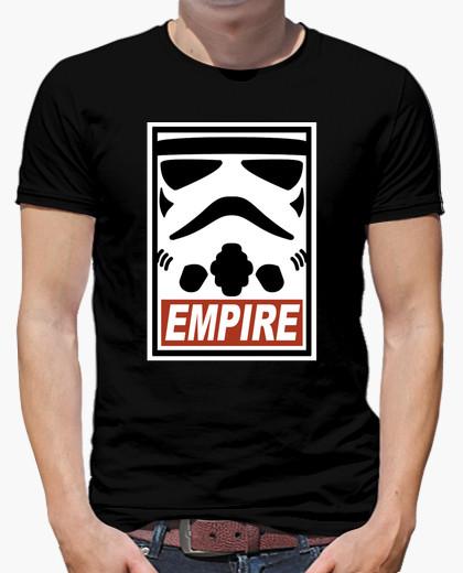 http://www.latostadora.com/web/obey_empire/668187