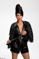 Priyanka Chopra From Paper Magazine September 2017 ~  Exclusive 002.jpg