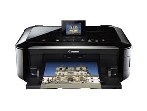 Canon Pixma MG5350 Driver Software Download