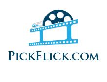 PickFlick.com
