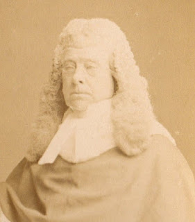 Baron Martin