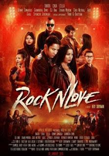DOWNLOAD FILM ROCK N LOVE (2015) - [MOVINDO21]
