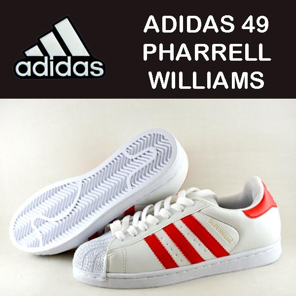 PRODUK  ADIDAS 49 PHARRELL WILLIAMS DOFF HARGA  249000. BAHAN  doff. BERAT   600gr. Tunggu apalagi 41e6b54296