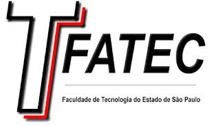Fazer Inscrição 2017 Vestibular Fatec São Paulo Mês Junho