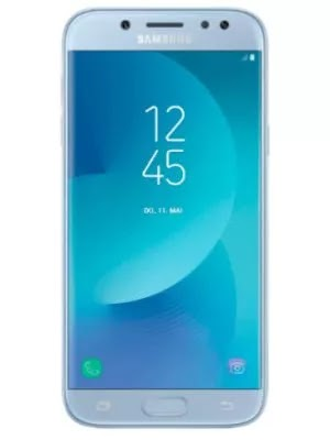 How to Install Android P on Samsung Galaxy J5 Pro - My