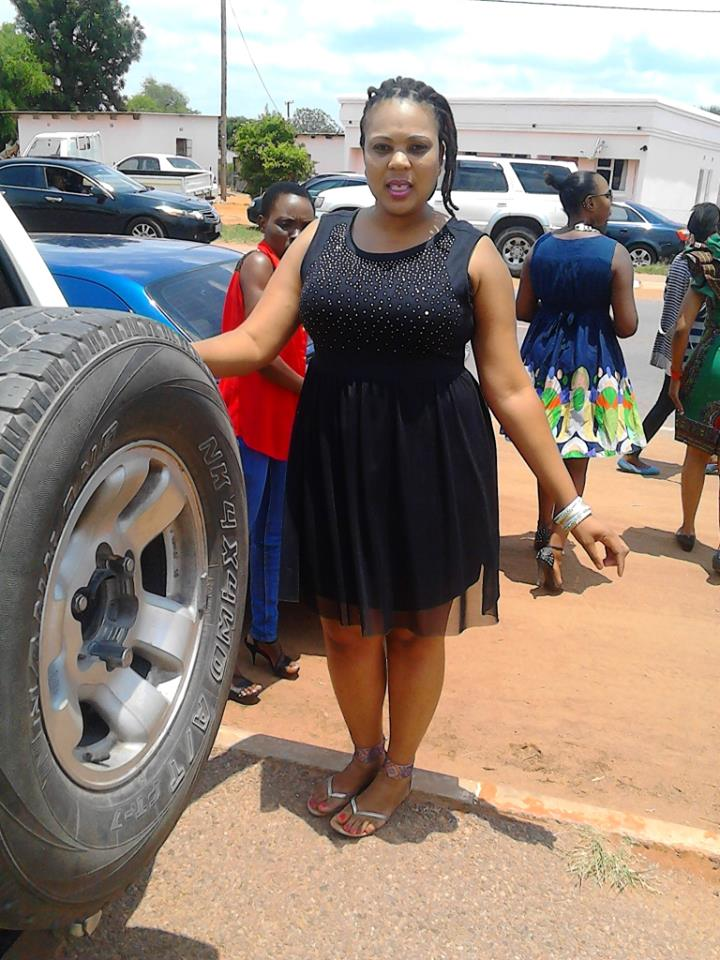 Hookup 254 nairobi