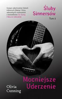 http://www.wydawnictwoamber.pl/kategorie/literatura-erotyczna/mocniejsze-uderzenie,p1110309952