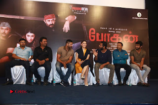 Bogan Movie Press Meet Stills  0016.jpg