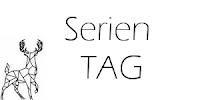 http://everythingissobookly.blogspot.de/2016/04/serien-tag.html