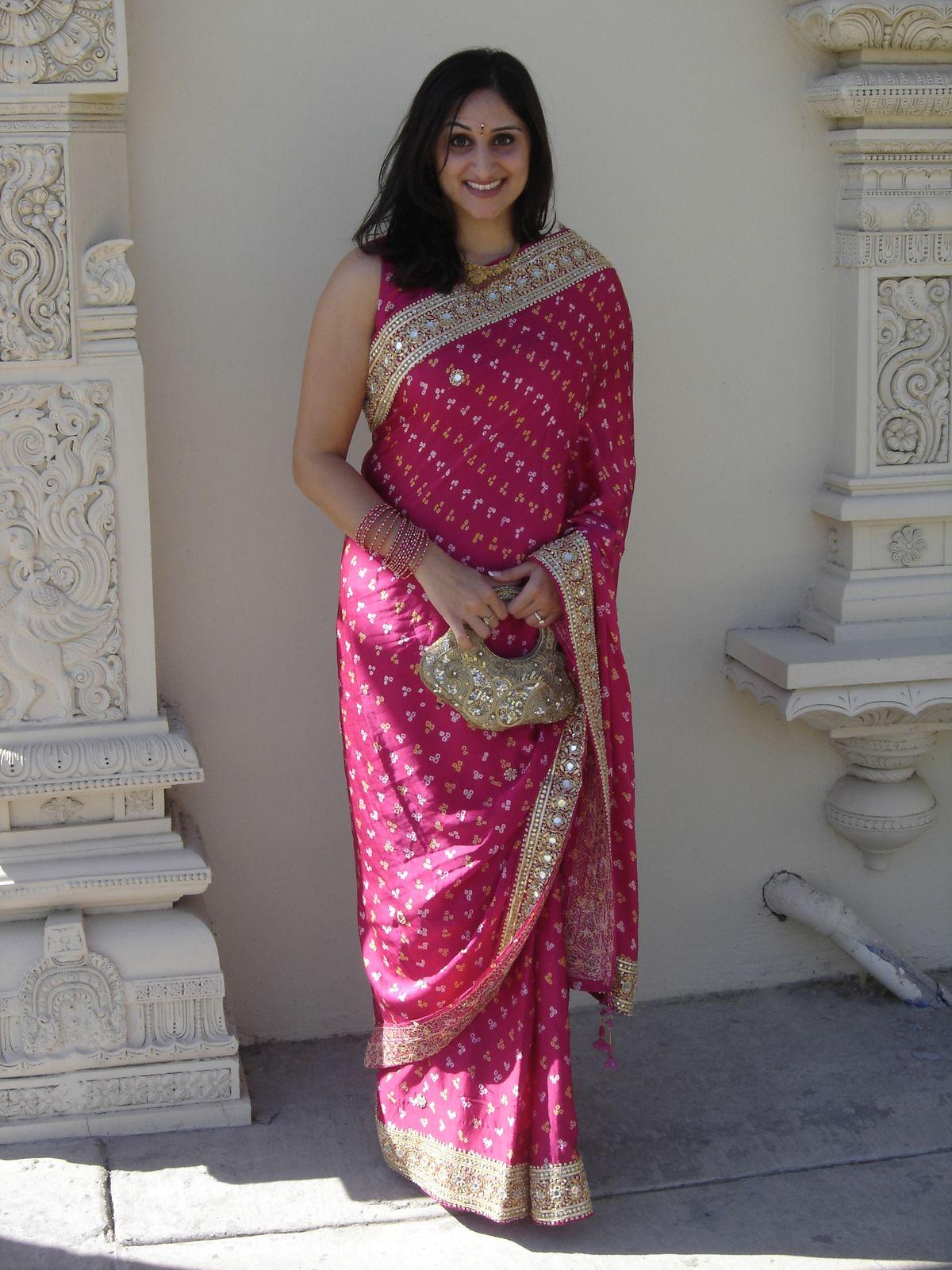 top 200 new real life hot sexy bhabhi girl aunty boobs big