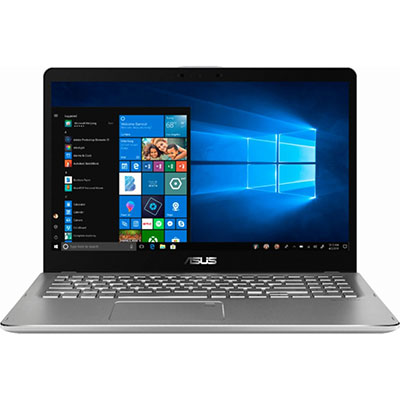 Asus VivoBook Flip 14 TP410URR Elantech Fingerprint Drivers for Windows 7