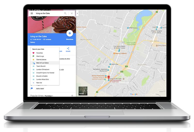 google-maps-update-share-list-of-places-from-desktop
