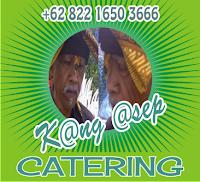 Catering Nasi Kotak di Bandung