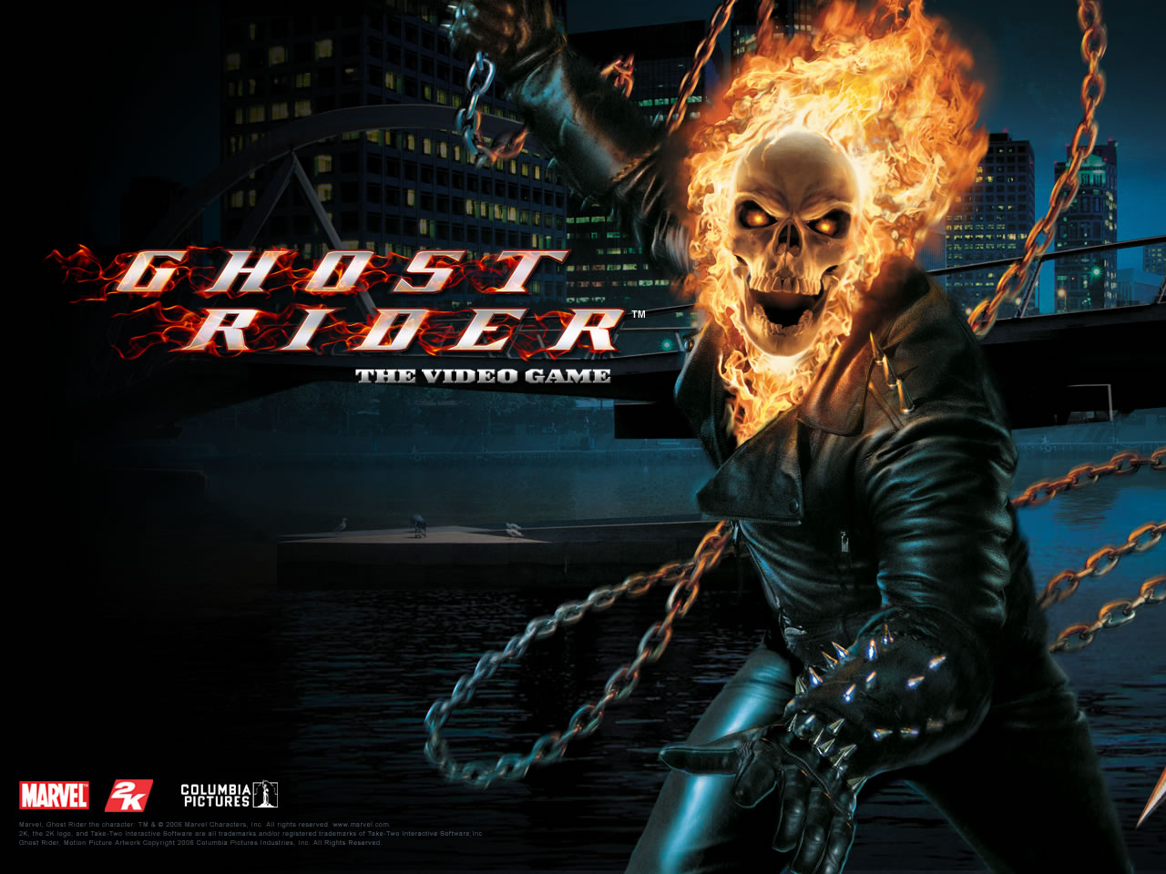 Photos of ghost  Ghost Photographs  Photos of Ghost rider